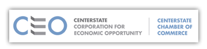 centerstate-ceo-logo